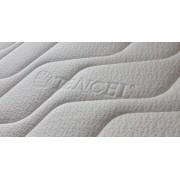 Saltea Ortopedica - AmaConfort Cocos (Dimensiunile saltelei: 130 x 190)