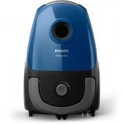 Philips USISAVAČ PHILIPS FC8245/09 PowerGo