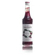Monin Kersen (Cerise) siroop