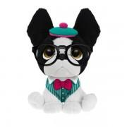 Trendy Dogs - Louis