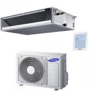 Samsung Climatizzatore Condizionatore Samsung Canalizzabile bassa prevalenza 12000 BTU AC035MNLDKH INVERTER classe A+/A+