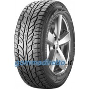 Cooper Weather-Master WSC ( 235/75 R15 109T XL , pneumatico chiodabile )