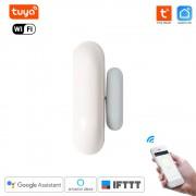 Inteligentný WiFi Sensor Okna/Dvere - Tuya Smart Life