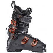 Tecnica Chaussure De Ski Homme Tecnica Cochise 120 Dyn 19/20 (Gris)