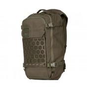 5.11 Tactical 5.11 AMP12™ Backpack (Black 019)