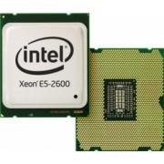 Procesor Server Intel Xeon E5-2609 2.4 GHz Socket 2011 box