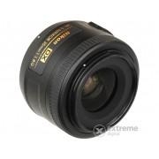 Obiectiv Nikon 35/F1.8 AF-S DX G