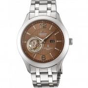 Ceas Orient Classic Automatic FDB05001T0