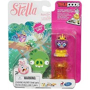 Angry Birds Stella Telepods - Gale