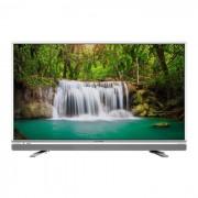 "Grundig TV 43VLE6621WP 43"" ≈ 109 cm 1920x1080 Full HD"