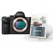 Body aparat foto Sony Alpha 7 II