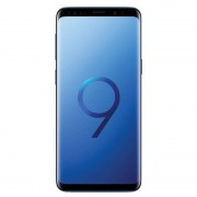 Samsung Galaxy S9 Plus 6GB/64GB 6,2'' Azul