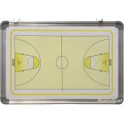 Дъска треньорска за баскетбол