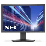 NEC 29.8 Zoll NEC PA302W