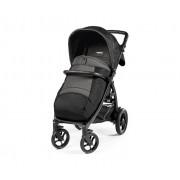 Peg Perego Kolica za bebe BOOKLET 50S VIBES BLACK (P328006275)
