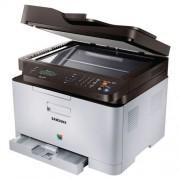 Laser multifunctional Samsung C460FW