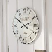 LOBERON Horloge Soulières