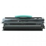 Lexmark E250A11E съвместима тонер касета black