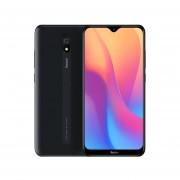 Xiaomi Redmi 8A smartphone 3GB 32GB Negro