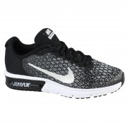 Pantofi sport copii Nike Air Max Sequent 2 869993-001