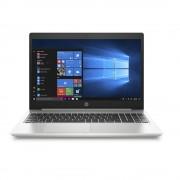 HP ProBook 450 G7 Laptop 15.6 inch LED FHD Intel Core i7-10510U RAM 16GB DDR4 512GB SSD 1TB HDD NVIDIA GeForce MX250 2GB GDDR5