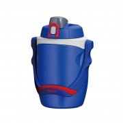 【セール実施中】【送料無料】スポーツジャグ 1.9L FPG-1901 水筒 保冷