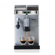 Espressor cafea Saeco Lirika Plus, 1850 W, 15 bari