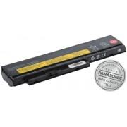 Avacom baterija Lenovo ThinkPad X230 11,1V 5800mAh