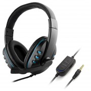 Auriculares Para PS4/XBOX-ONE/PC