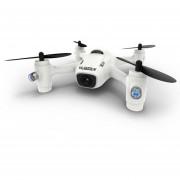 Drone Hubsan X 4 Cam Plus H107C+