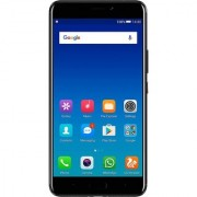 Gionee A1 Plus (Black 64 GB) (4 GB RAM)