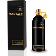 Montale Black Oud 100 ml Spray Eau de Parfum