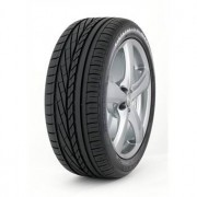 Goodyear Neumático Excellence 245/55 R17 102 W * Runflat