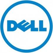 Dell OptiPlex 7050 MiniTower