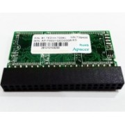 Thinvent iDE 1 GB All in One PC's Internal Solid State Drive (AP-FM001GED0S5R-KS)