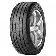 Pirelli Neumático 4x4 Scorpion Verde 235/55 R19 105 W Landrover Xl