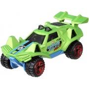 Hot Wheels Quicksand, Multi Color