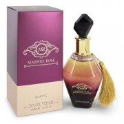 Riiffs Majestic Rose Eau De Parfum Spray (Unisex) 3.4 oz / 100.55 mL Men's Fragrances 545893