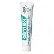 Colgate-Palmolive Commerc.Srl Elmex Sensitive Plus 75 Ml
