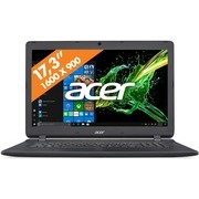 Acer laptop Aspire ES 17 ES1-732-C1RZ
