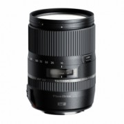 Tamron 16-300mm F/3.5-6.3 Di II VC PZD Canon