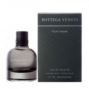 Bottega Veneta Pour Homme Eau de Toilette 200 ML