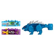 Power Rangers Dino Super Charge Series 2 - 43292 Charger Power Pack