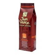 JUAN VALDEZ CAFE Kawa ziarnista Juan Valdez Premium Colina 500g