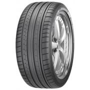 Dunlop 245/50x18 Dunlop Spmxgt100yrof