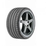 Pneu Michelin Pilot Super Sport 295/35 R19 104y Renforcé *