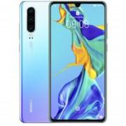 Huawei P30 128Gb + 6Gb Liberados - Crystal