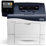 Xerox VersaLink C400 A4 35 / 35Ppm Printer Sol