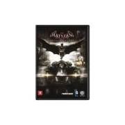 Batman - Arkham Knight - PC