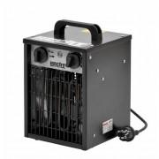 HECHT 3502 - incalzitor portabil cu termostat